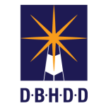 DBHDD_logo_transparent_square